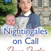 Nightingales On Call by Donna Douglas