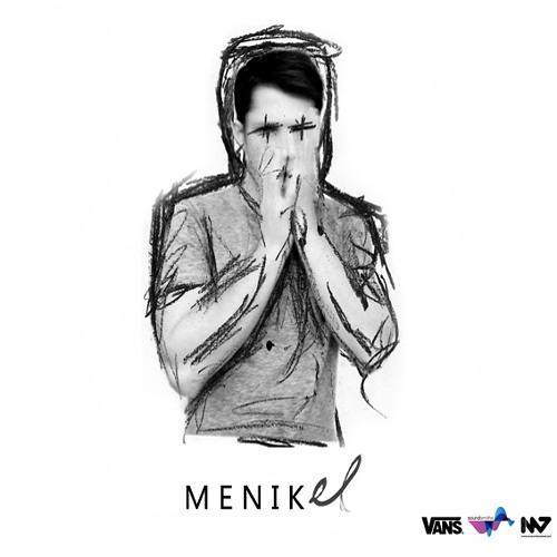 Menik - El (Free Download)