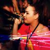 Golden Flow - Είμαι η Τύπισα