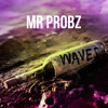Mr. Probz - Waves (Robin Schulz Remix) (Cannonballs Intro Rework)