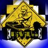 Jesse J- Silver Lining( DjViDra Original Kizomba Mix )
