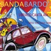 Bandabardò-Ubriaco Canta Amore(Vito The Cast Remix)[FULL SONG In Description/Link (YouTube]