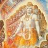 Theme Music, Mahabharat 2013
