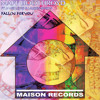 OUT NOW  ! Fallen For You - Maff Boothroyd  Ft Jamie Lewis & Lauren Mason