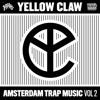 Yellow Claw, Diplo & LNY TNZ - Techno ( Ft. Waka Flocka Flame) ( Vinnie Mikra Remix )