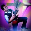 Love Never Felt So Good (Acoustic Cover) - Nat Casillan (Guitars by Ahn Jung-Jae)