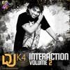05 Chura Liya Hai Tumne Jo Dil Ko (DJ K4 Ft. Chaku)