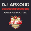 DJ Arnoud  - Gangstas Paradise (Hands Up! Bootleg)