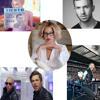 New Beginnings Mix Featuring Beyonce Tiesto Calvin Harris David Guetta n Austin Mahone