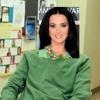 John Katona - E.T. feat. Katy Perry