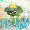 Fruit Squad - NUTrientz ft Mariah carey
