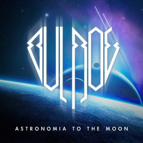 ASTRONOMIA TO THE MOON (Bulrog Special Mahsup)