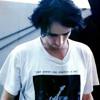 Jeff Buckley - Eternal Life (rare live clip)
