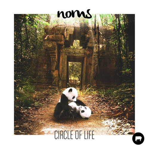Noms - Hazy Night