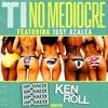 TI Feat Iggy Azalea - No Mediocre (Hipshaker & Ken Roll Remix)