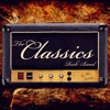Roadhouse Blues - The Doors (Cover) by The Classics Rock Band