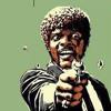 2Pac vs. Geto Boys - My Block (J Mashup)
