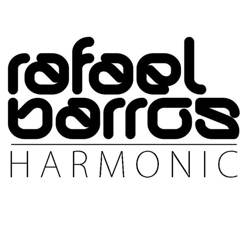Rafael Barros - Harmonic (Original Mix)