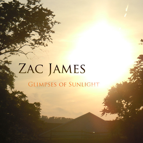 Glimpses of Sunlight