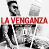la venganza - remix- j balvin  - by HASO dj
