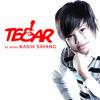 Tegar - Sekeping Recehan