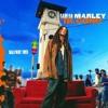 Damian Marley feat. Daddigon - Cool & Dandy [Unreleased | Non-Album-Track HALFWAY TREE 2001]