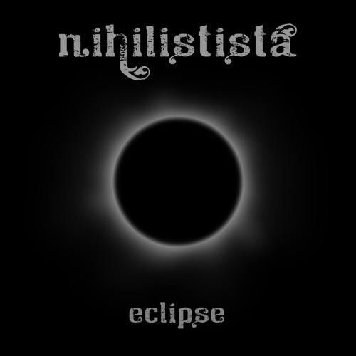 Nihilistista