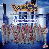 Honestamente - Banda Pequeños Musical (Estreno 2014)