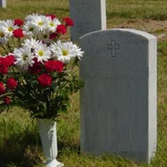Flowerz On My Grave
