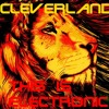 Cleverland - This is electronic