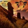 St Jean - Cavino (PAL One Remix)