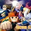 Inazuma Eleven - أبطال الكرة