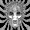 Ty Segall Band - Tell Me What's Inside Your Heart