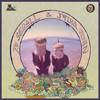 Ty Segall & Mikal Cronin - Drop Dead Baby
