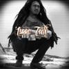 Life Lessons - Isaac Tuli (NEWCATPOSSE)