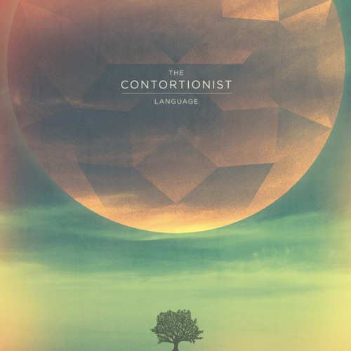 """The Contortionist """"Primordial Sound"""""""