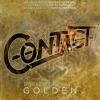 Parade of Lights - Golden (CONT^CT Remix)