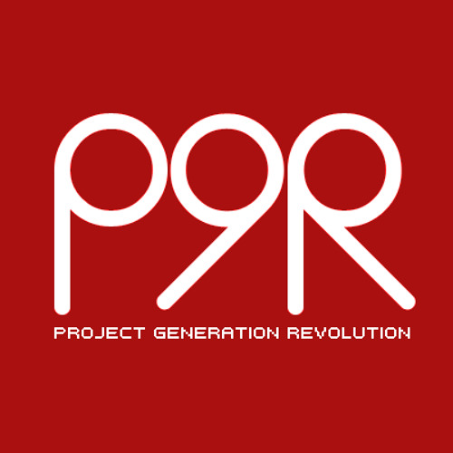 PGR Latin/ Reggae/ Moombahton etc.