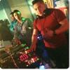 DJ SPAIK MUSICA ECUATORIANA MIX
