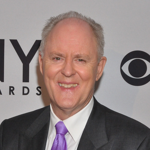 """John Lithgow from """"Dirty Rotten Scoundrels"""""""