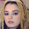 Download شريهان - مقدمة فوازير ألف ليلة وليلة عروس البحور 1985 Mp3