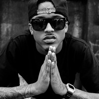 August Alsina - Ghetto (ft. Rich Homie Quan)