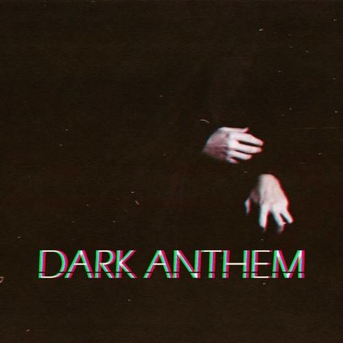 Kosmonavt x ✝BL▲CK C∆T✝ - Dark Anthem