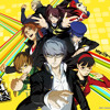 Time To Make History Real (Persona 4 Theme)
