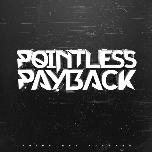 Pointless Payback - Pinball (Original Mix)