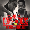 Jah Vinci Dons Of All Dons (Feat. Beenie Man)