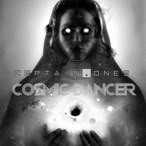 COSMIC DANCER @ONLY1DOB @BOBBY CRAVES