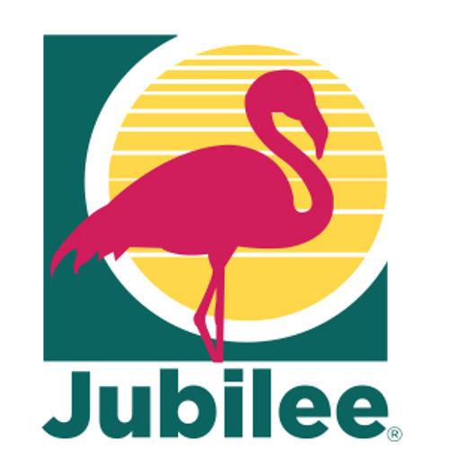 Jubilee + Burt Fox - 4 Becky