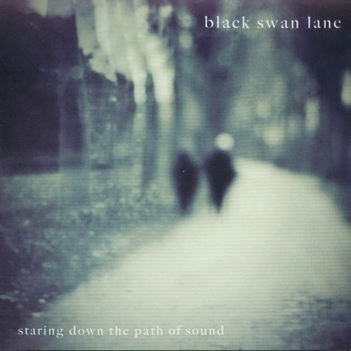 Black Swan Lane - Blue Always