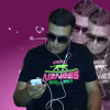 Cheb Nadir 2014 - Maniche Aref Alache - Raha Laska ReMix By Dj Habib